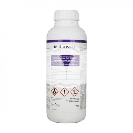 ambrossio-500-sc-innvigo-grzybobojczy-tebukonazol-1l.jpg