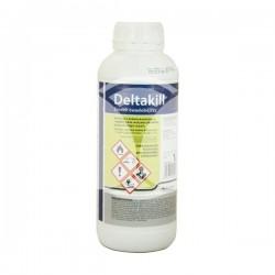 Deltakill 1L