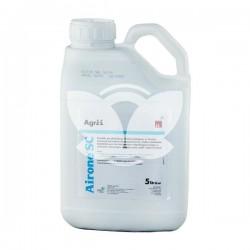 airone-sc-agrii-grzybobojczy-miedz-5l.jpg