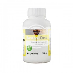 brassione-symbioz-biostymulator-selen-0,2l.jpg