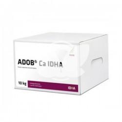 adob-idha-adob-nawoz-10kg.jpg