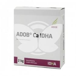 adob-ca-idha-2-kg.jpg