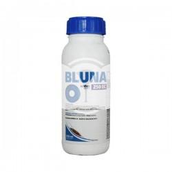bluna-synthos-agro-fungicyd-difenokonazol-0,5l.jpg