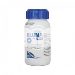bluna-synthos-agro-fungicyd-difenokonazol-0,25l.jpg