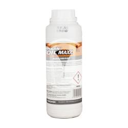 Atpolan Soil Maxx 1L adiuwant doglebowy