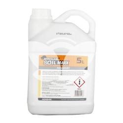Atpolan Soil Maxx 5L adiuwant doglebowy