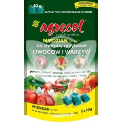OF-2061-miedzian-50g-wiz.jpg