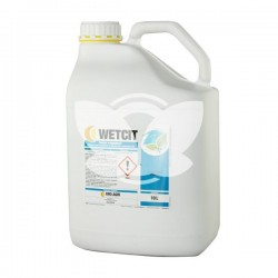 wetcit-10-l.jpg