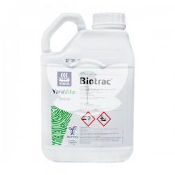yara-vita-biotrac-5-l.jpg