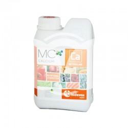MC Calcium 1L