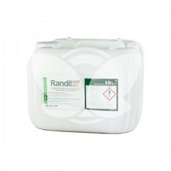 randil-fast-680-ec-10-l.jpg