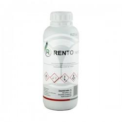 rento-150-ec-1-l.jpg
