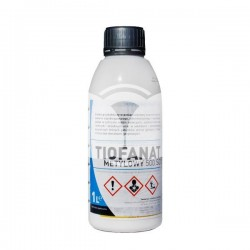 Tiofanat Metylowy 500 SC 1L / Topsin