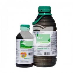 belkar-pak-4-ha-dowagro-corteva-herbicyd-pikloram-4-ha.jpg