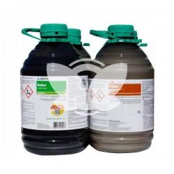 belkar-pak-20-ha-dowagro-corteva-herbicyd-pikloram-20-ha.jpg
