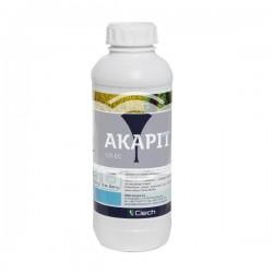 akapit-125-ec-ciech-sarzyna-chwastobojczy-fluazifop-P-butylu-1l.jpg