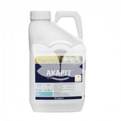 akapit-125-fc-5-l.jpg