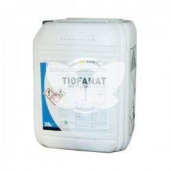 Tiofanat Metylowy 500 SC 20L / Topsin