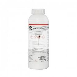 Atropos 500 EC 1L prochloraz