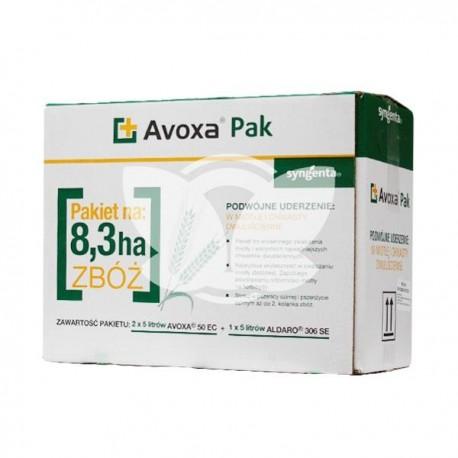 avoxa-pak-na-8,3ha-syngenta.jpg