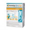 amistar-pro-pak-2,5-ha-2.jpg