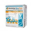 amistar-pro-pak-12,5-ha-2.jpg